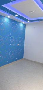 Gallery Cover Image of 850 Sq.ft 3 BHK Independent Floor for buy in Uttam Nagar for 3750000