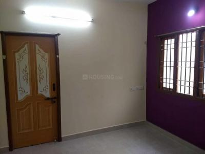 Gallery Cover Image of 800 Sq.ft 2 BHK Apartment for rent in Perambur for 14000