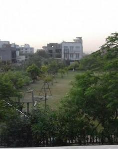 288 Sq.ft Residential Plot for Sale in Vasundhara, Ghaziabad