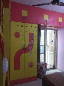 Gallery Cover Image of 1000 Sq.ft 2 BHK Apartment for rent in Chinchwad for 17000