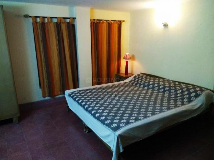 Bedroom Image of PG 4193008 Ballygunge in Ballygunge
