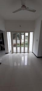 Gallery Cover Image of 2000 Sq.ft 3 BHK Independent House for rent in Bavdhan for 32000