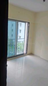 Gallery Cover Image of 508 Sq.ft 2 BHK Apartment for rent in Malad East for 30000