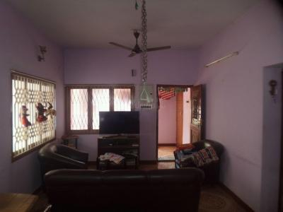 Gallery Cover Image of 1025 Sq.ft 2 BHK Apartment for rent in Anna Nagar West Extension for 18500