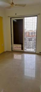 Gallery Cover Image of 1150 Sq.ft 2 BHK Apartment for rent in Arihant Abhilasha, Kharghar for 21000