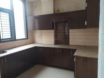 Gallery Cover Image of 900 Sq.ft 2 BHK Independent House for rent in Mahavir Enclave for 10000