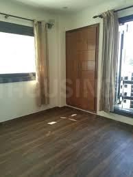 Gallery Cover Image of 1800 Sq.ft 3 BHK Independent Floor for buy in Vasant Kunj for 30000000