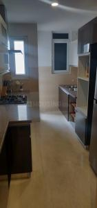 Gallery Cover Image of 1550 Sq.ft 2 BHK Apartment for rent in Puri Emerald Bay, Sector 104 for 20000