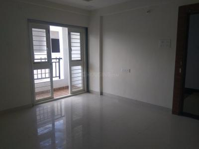 Gallery Cover Image of 900 Sq.ft 2 BHK Apartment for rent in Lohegaon for 11000