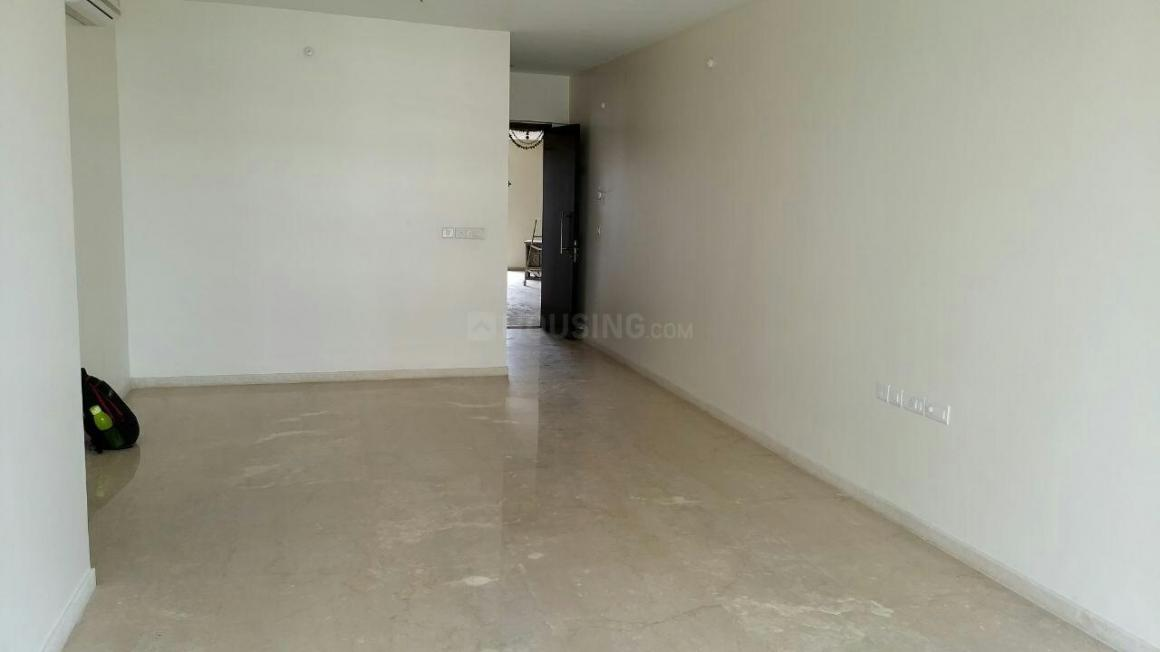 Living Room Image of 1015 Sq.ft 2 BHK Apartment for rent in Powai for 49000