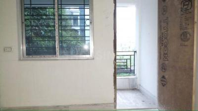 Gallery Cover Image of 1160 Sq.ft 3 BHK Apartment for buy in Santoshpur for 5600000