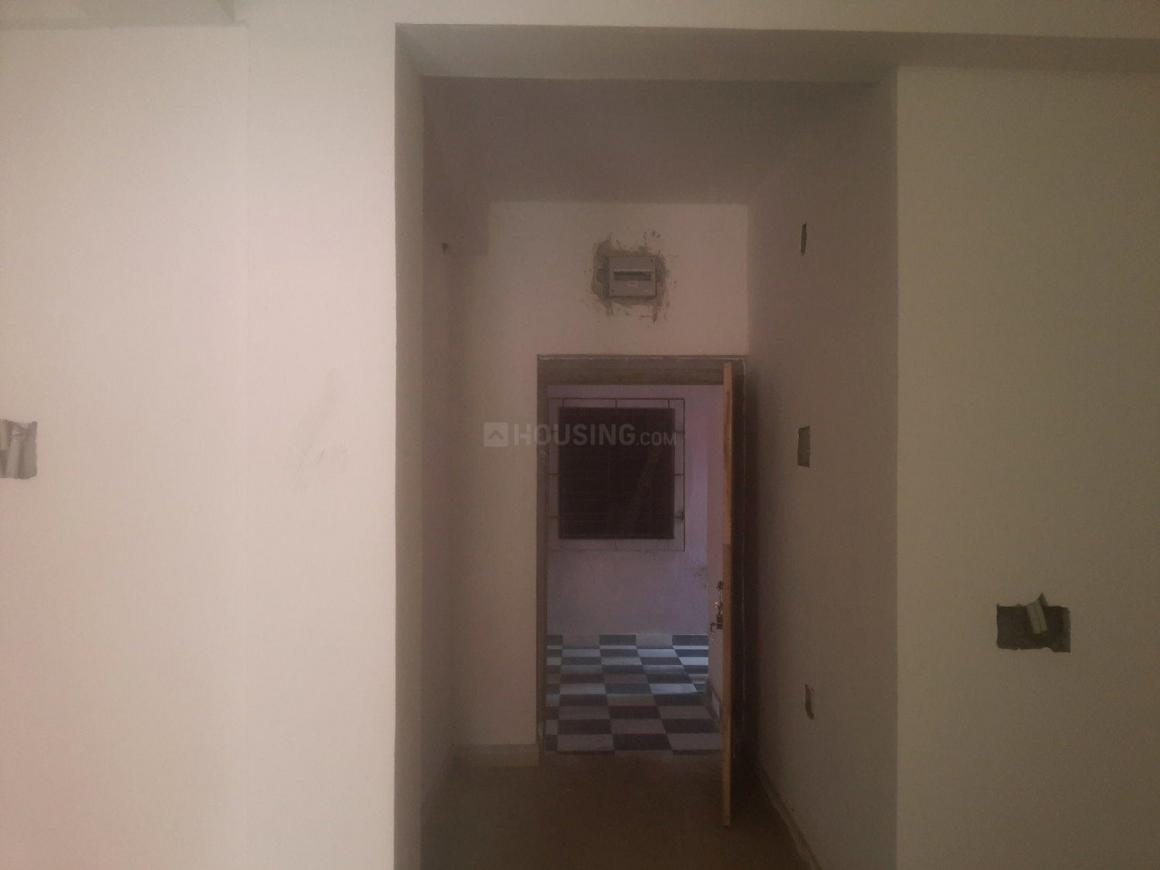 Living Room Image of 712 Sq.ft 2 BHK Apartment for buy in Bhadreswar for 1566400