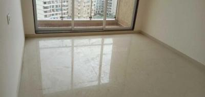 Gallery Cover Image of 1700 Sq.ft 3 BHK Apartment for rent in Bhagwati Imperia, Ulwe for 17000