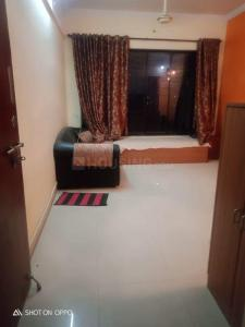 Gallery Cover Image of 1100 Sq.ft 2 BHK Apartment for buy in Universal Mashayakh Tower, Malad West for 15700000