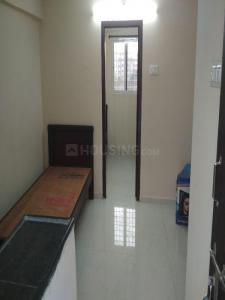 Gallery Cover Image of 250 Sq.ft 1 RK Apartment for rent in Kondapur for 13500
