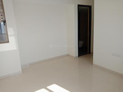 Gallery Cover Image of 1206 Sq.ft 2 BHK Apartment for rent in Thane West for 18500