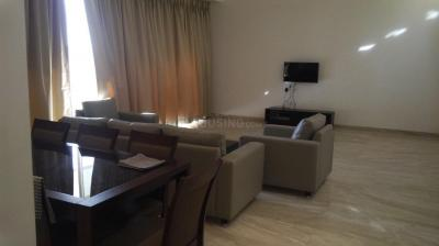 Gallery Cover Image of 4500 Sq.ft 4 BHK Apartment for buy in Worli for 150000000