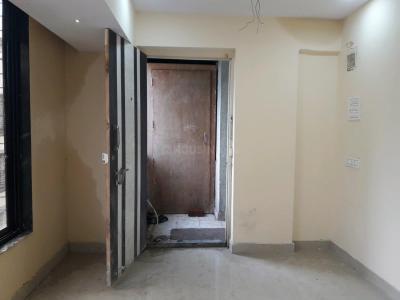 Gallery Cover Image of 700 Sq.ft 1.5 BHK Apartment for buy in Kopar Khairane for 7900000