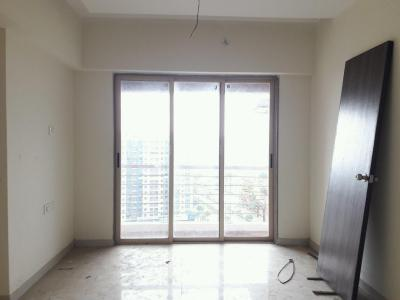 Gallery Cover Image of 630 Sq.ft 1 BHK Apartment for buy in Virar West for 2800000