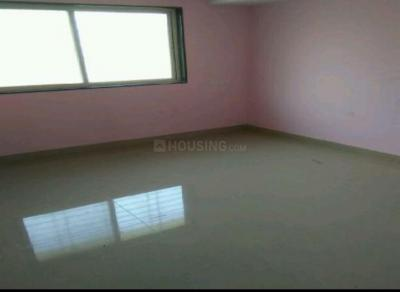 Gallery Cover Image of 950 Sq.ft 2 BHK Independent Floor for rent in Hadapsar for 8500