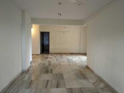 Gallery Cover Image of 1500 Sq.ft 3 BHK Apartment for rent in Jewel House, Andheri West for 79800