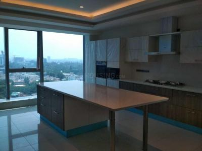 Gallery Cover Image of 3103 Sq.ft 3 BHK Apartment for buy in JP Nagar for 41000000