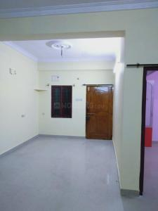 Gallery Cover Image of 1000 Sq.ft 2 BHK Apartment for rent in  Keshaswini Plaza, Serilingampally for 13000