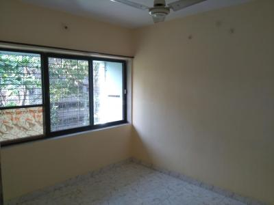 Gallery Cover Image of 550 Sq.ft 1 BHK Apartment for rent in Thane West for 19000