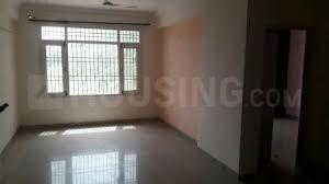 Gallery Cover Image of 860 Sq.ft 2 BHK Apartment for rent in Haltu for 27000