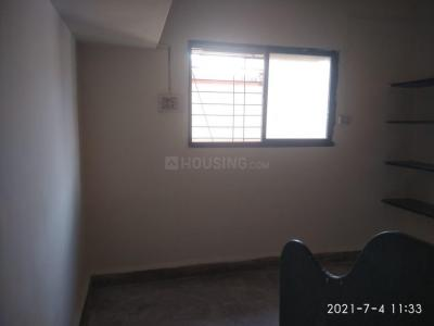 Gallery Cover Image of 320 Sq.ft 1 RK Apartment for buy in Akshya Hights, Dhankawadi for 1500000