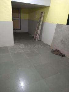 Gallery Cover Image of 350 Sq.ft 1 BHK Apartment for rent in Vikhroli West for 13500