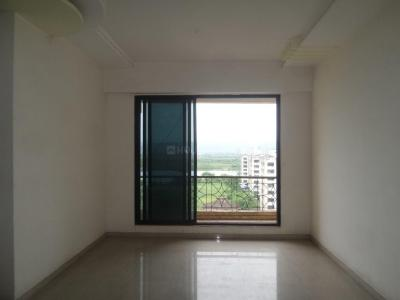 Gallery Cover Image of 1270 Sq.ft 2 BHK Apartment for buy in Kharghar for 15000000