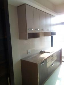 Gallery Cover Image of 550 Sq.ft 1 BHK Apartment for buy in Mazgaon for 16000000