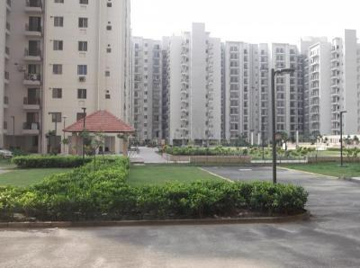 Gallery Cover Image of 1248 Sq.ft 2 BHK Apartment for buy in Umang Summer Palms, Sector 86 for 4800000