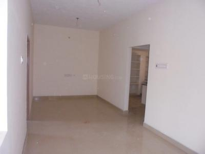 Gallery Cover Image of 1041 Sq.ft 2 BHK Independent House for buy in Neelamangalam for 3150000