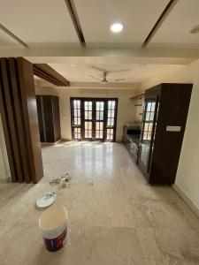 Gallery Cover Image of 3000 Sq.ft 5 BHK Apartment for rent in Banaswadi for 50000
