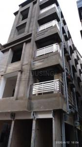 Gallery Cover Image of 1250 Sq.ft 4 BHK Apartment for buy in Kutighat for 4000000