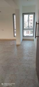 Gallery Cover Image of 1900 Sq.ft 3 BHK Apartment for buy in Orange Park Madina, Baner for 12500000