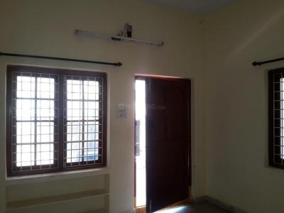 Gallery Cover Image of 1200 Sq.ft 2 BHK Independent Floor for rent in Habsiguda for 12500