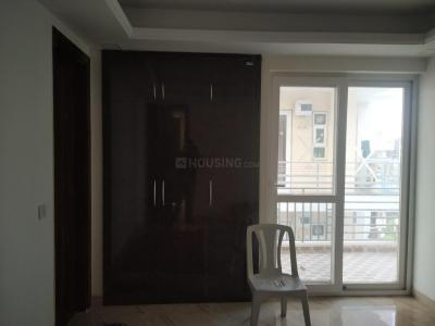 Gallery Cover Image of 1550 Sq.ft 3 BHK Apartment for rent in Sector 84 for 20000