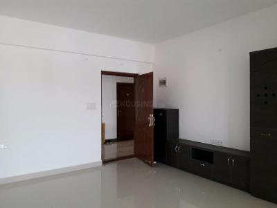 Gallery Cover Image of 1340 Sq.ft 3 BHK Apartment for buy in Indira Nagar for 15000000