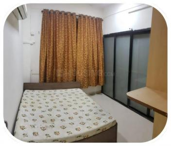 Gallery Cover Image of 995 Sq.ft 2 BHK Apartment for rent in Colaba for 85000
