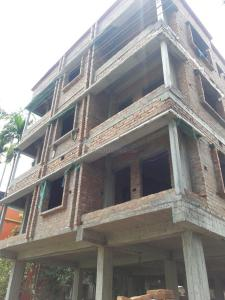 Gallery Cover Image of 812 Sq.ft 2 BHK Apartment for buy in Digberia for 1786400
