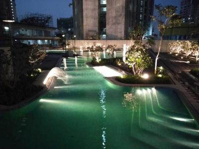 Gallery Cover Image of 1428 Sq.ft 2 BHK Apartment for buy in Lower Parel for 40000000