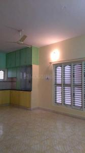 Gallery Cover Image of 1200 Sq.ft 2 BHK Independent House for rent in 5th Phase for 17000