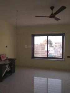 Gallery Cover Image of 1250 Sq.ft 3 BHK Independent Floor for rent in Dighi for 17000