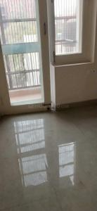Gallery Cover Image of 1000 Sq.ft 2 BHK Villa for rent in Sector 55 for 15000
