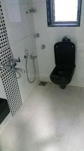 Gallery Cover Image of 1050 Sq.ft 2 BHK Apartment for rent in Andheri East for 38000