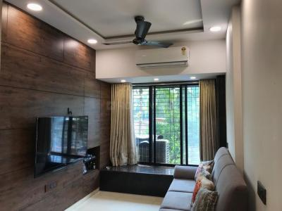 Gallery Cover Image of 1100 Sq.ft 2 BHK Apartment for buy in Sion for 19000000