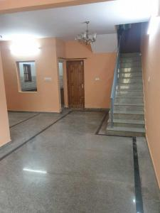 Gallery Cover Image of 1800 Sq.ft 3 BHK Independent House for rent in Kalyan Nagar for 26000